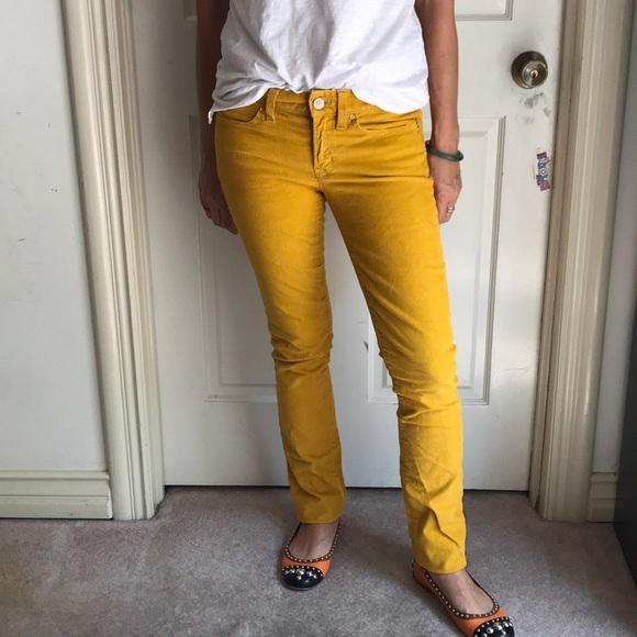 closer at no sale tax replicas ⭐️⭐️Gap 1969 Real Straight Corduroy Pants ⭐️⭐️